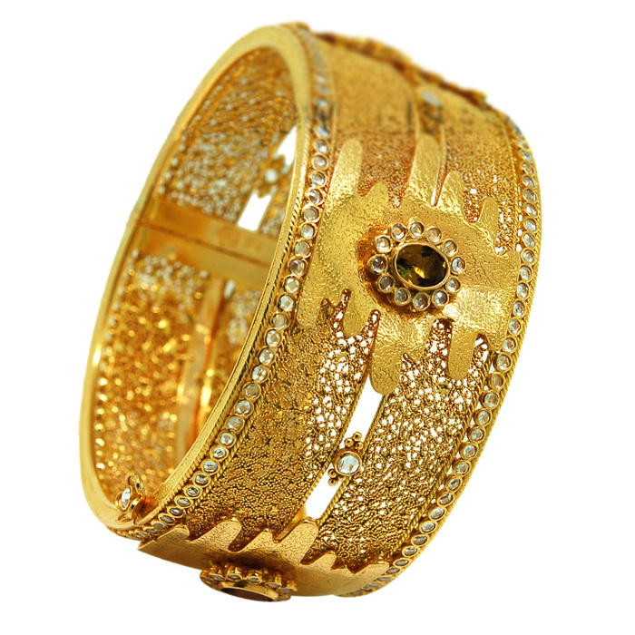 gold online shops in bracelets buy jewellery hyderabad