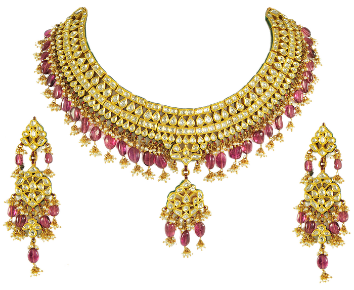 a1a7b78d97 jewellers in Pune,jewelers in Pune,jeweller in Pune,jewelers ...